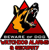 Watchdog Alarms & Security
